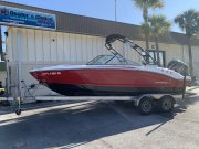 Used 2018 Chaparral 21 H2O Sport Bowrider for sale