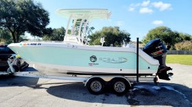 Used 2019 Robalo for sale