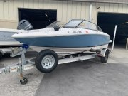 Pre-Owned 2018 Power Boat for sale