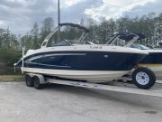 Used 2017 Sea Ray for sale
