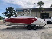 Used 2010  powered Power Boat for sale
